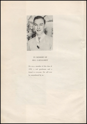 Page 8, 1950 Edition, Port Townsend High School - WaWa Yearbook (Port Townsend, WA) online yearbook collection