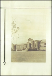 Page 7, 1938 Edition, Ridgefield High School - Oralue Yearbook (Ridgefield, WA) online yearbook collection