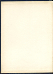 Page 2, 1952 Edition, Ridgefield High School - Oralue Yearbook (Ridgefield, WA) online yearbook collection