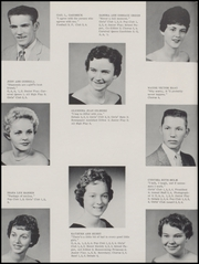 Forks High School - Spartan Yearbook (Forks, WA) online yearbook collection, 1959 Edition, Page 88