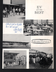 Page 7, 1961 Edition, East Valley High School - Kamiakin Yearbook (Yakima, WA) online yearbook collection