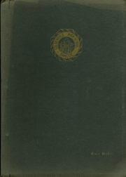 1931 Edition, Goldendale High School - Simcoe Yearbook (Goldendale, WA)