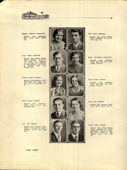 Page 14, 1920 Edition, Rochester High School - Rochesterian Yearbook (Rochester, WA) online yearbook collection