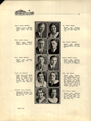Page 16, 1920 Edition, Rochester High School - Rochesterian Yearbook (Rochester, WA) online yearbook collection