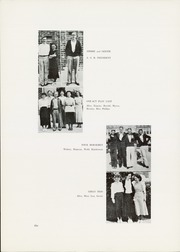 Page 8, 1935 Edition, Mount Baker High School - Mountaineer Yearbook (Deming, WA) online yearbook collection