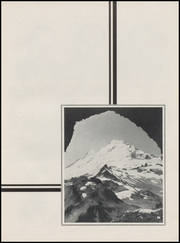 Page 11, 1949 Edition, Mount Baker High School - Mountaineer Yearbook (Deming, WA) online yearbook collection