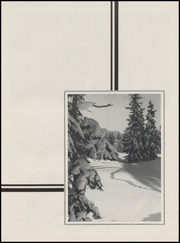 Page 17, 1949 Edition, Mount Baker High School - Mountaineer Yearbook (Deming, WA) online yearbook collection