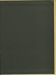 Page 2, 1951 Edition, Seattle Preparatory School - Echo Yearbook (Seattle, WA) online yearbook collection
