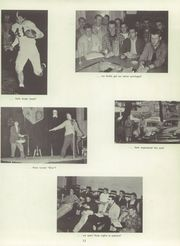 Page 17, 1958 Edition, Seattle Preparatory School - Echo Yearbook (Seattle, WA) online yearbook collection