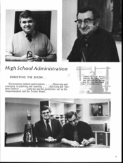 Page 15, 1976 Edition, Ilwaco High School - Breakers Yearbook (Ilwaco, WA) online yearbook collection