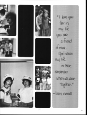 Page 17, 1976 Edition, Ilwaco High School - Breakers Yearbook (Ilwaco, WA) online yearbook collection