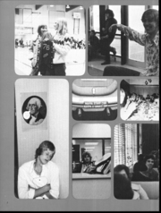 Page 4, 1976 Edition, Ilwaco High School - Breakers Yearbook (Ilwaco, WA) online yearbook collection