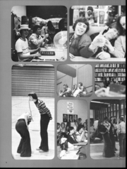 Page 8, 1976 Edition, Ilwaco High School - Breakers Yearbook (Ilwaco, WA) online yearbook collection