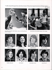 Page 12, 1978 Edition, Ilwaco High School - Breakers Yearbook (Ilwaco, WA) online yearbook collection
