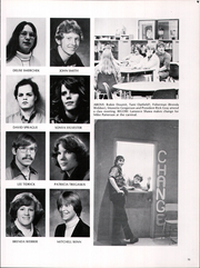 Page 17, 1978 Edition, Ilwaco High School - Breakers Yearbook (Ilwaco, WA) online yearbook collection