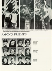 Page 165, 1969 Edition, Lakes High School - Legend Yearbook (Lakewood, WA) online yearbook collection