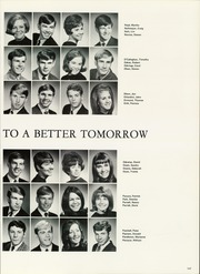 Page 173, 1969 Edition, Lakes High School - Legend Yearbook (Lakewood, WA) online yearbook collection