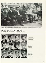 Page 175, 1969 Edition, Lakes High School - Legend Yearbook (Lakewood, WA) online yearbook collection