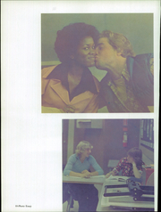 Page 14, 1980 Edition, Lakes High School - Legend Yearbook (Lakewood, WA) online yearbook collection