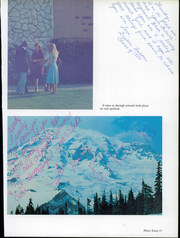 Page 15, 1980 Edition, Lakes High School - Legend Yearbook (Lakewood, WA) online yearbook collection