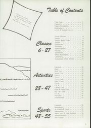 Page 7, 1959 Edition, Meridian High School - Trojan Yearbook (Bellingham, WA) online yearbook collection