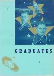 Page 15, 1941 Edition, O Dea High School - Olympian Yearbook (Seattle, WA) online yearbook collection