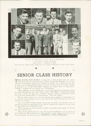 Page 17, 1941 Edition, O Dea High School - Olympian Yearbook (Seattle, WA) online yearbook collection