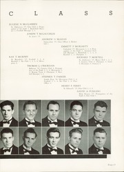Page 23, 1941 Edition, O Dea High School - Olympian Yearbook (Seattle, WA) online yearbook collection