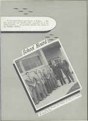 Page 15, 1953 Edition, Dayton High School - Nesika Wawa Yearbook (Dayton, WA) online yearbook collection