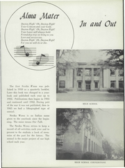 Page 9, 1953 Edition, Dayton High School - Nesika Wawa Yearbook (Dayton, WA) online yearbook collection