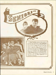 Page 11, 1929 Edition, Colfax High School - Blue and Gold Yearbook (Colfax, WA) online yearbook collection