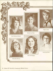 Page 16, 1929 Edition, Colfax High School - Blue and Gold Yearbook (Colfax, WA) online yearbook collection