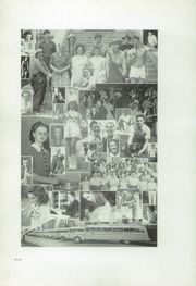 Page 8, 1941 Edition, Colfax High School - Blue and Gold Yearbook (Colfax, WA) online yearbook collection