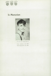 Page 10, 1942 Edition, Colfax High School - Blue and Gold Yearbook (Colfax, WA) online yearbook collection