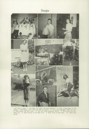 Page 12, 1948 Edition, Colfax High School - Blue and Gold Yearbook (Colfax, WA) online yearbook collection