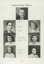 Page 17, 1948 Edition, Colfax High School - Blue and Gold Yearbook (Colfax, WA) online yearbook collection