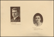 Page 12, 1919 Edition, Raymond High School - Gray Gull Yearbook (Raymond, WA) online yearbook collection