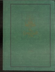 1928 Edition, Raymond High School - Gray Gull Yearbook (Raymond, WA)
