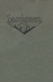 Page 1, 1929 Edition, Granger High School - Sacajawea Yearbook (Granger, WA) online yearbook collection