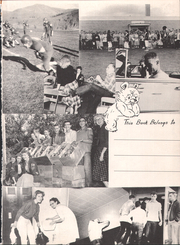 Page 3, 1958 Edition, Brewster High School - Shelokum Yearbook (Brewster, WA) online yearbook collection