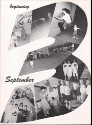 Page 8, 1958 Edition, Brewster High School - Shelokum Yearbook (Brewster, WA) online yearbook collection