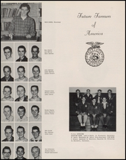 Page 42, 1956 Edition, Mossyrock High School - Viking Yearbook (Mossyrock, WA) online yearbook collection