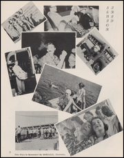 Page 51, 1956 Edition, Mossyrock High School - Viking Yearbook (Mossyrock, WA) online yearbook collection