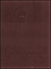 Page 3, 1951 Edition, South Bend High School - Carcowan Yearbook (South Bend, WA) online yearbook collection