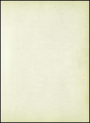 Page 5, 1951 Edition, South Bend High School - Carcowan Yearbook (South Bend, WA) online yearbook collection