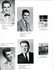 Page 18, 1961 Edition, Freeman High School - Scottie Tales Yearbook (Freeman, WA) online yearbook collection