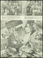 Page 14, 1951 Edition, Seattle Christian High School - Shield Yearbook (Seattle, WA) online yearbook collection