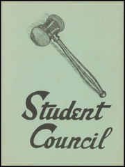 Page 15, 1951 Edition, Seattle Christian High School - Shield Yearbook (Seattle, WA) online yearbook collection