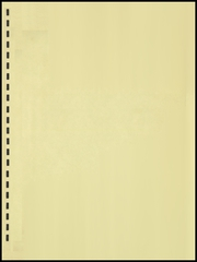 Page 3, 1951 Edition, Seattle Christian High School - Shield Yearbook (Seattle, WA) online yearbook collection