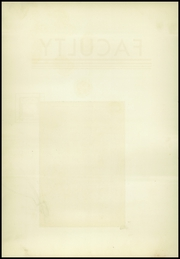 Page 12, 1942 Edition, Adna High School - Adonian Yearbook (Adna, WA) online yearbook collection